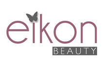 Eikon Beauty